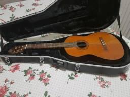 Violão C70 Yamaha