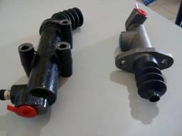 Conjunto de cilindros TRW