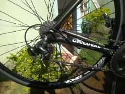 Bicicleta kode speed