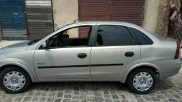 Corsa sedan surper conservado - 2004