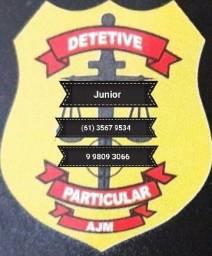 AJM. Agência Junior Monteiro. CNPJ 19.365.491/0001 00:Tele (61) 3567 9534/ (61)99809 3066