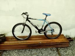 Vendo bike/bicicleta caloi 21v