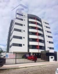 Edifício Portinari - apartamento com 3 quartos sendo 1 suíte
