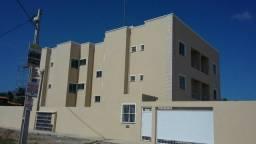 Apartamento financiado no Pacheco