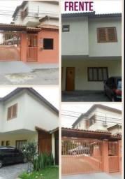 Casa em condomínio - Jardim Tupanci - Barueri