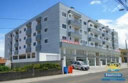 Apartamento à venda com 1 dormitórios em Ingleses, Florianopolis cod:14542