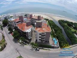 Apartamento para alugar com 4 dormitórios em Ingleses, Florianopolis cod:14209