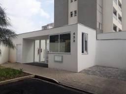 Apartamento para alugar com 2 dormitórios em Jardim macarengo, São carlos cod:4154