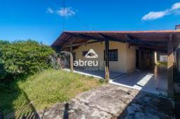 Casa à venda com 3 dormitórios em Pitimbu, Natal cod:820037