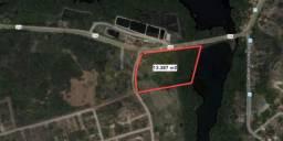 Terreno à venda em Guarapes, Natal cod:815495