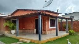 Vendo - Casa em Tamandaré - Nova oportunidade!