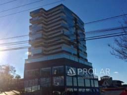 Loja comercial à venda em Sao pelegrino, Caxias do sul cod:11057
