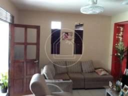Casa à venda com 4 dormitórios em Pitimbu, Natal cod:748396
