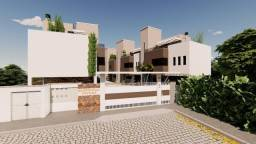 Terreno c/projeto aprovado 7 residências