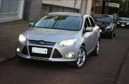 Ford Focus SE PLUS - 2014