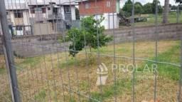 Terreno à venda em Diamantino, Caxias do sul cod:11023