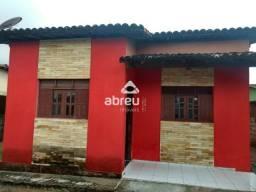 Casa à venda com 2 dormitórios em Guajiru, São gonçalo do amarante cod:817149