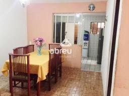 Casa à venda com 3 dormitórios em Cidade da esperança, Natal cod:705840