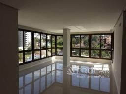 Apartamento à venda com 2 dormitórios em Borgo, Bento goncalves cod:11089