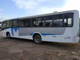 Ônibus 2011/2012 - 2012