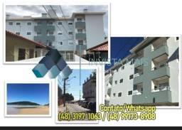 Apartamento nos Ingleses - Florianópolis - SC