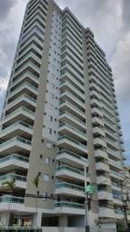 Edifício Barcelona - Nova Aliança - 121m2 - 19º Andar - 3 Dorms/Suítes - 2 Vagas
