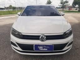 Rafa veículos!!! polo 1.0 msi 2018 r$ 43.900,00 eric - 2018