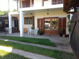 Apartamento Térreo Novo Campeche