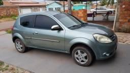 Ford Ka 2010/2011 Repasse - 2011
