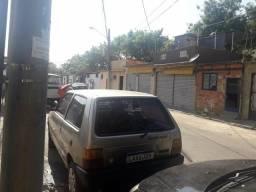Fiat uno 95 - 1985