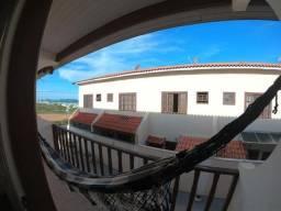 Condomínio Chateau Recanto das Dunas, sala 2 quartos varanda 2 banheiros garagem Cabo Frio