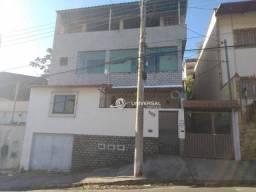 Sobrado com 2 quartos à venda, 87 m² por R$ 199.000 - Bonfim - Juiz de Fora/MG