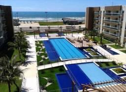 Apartamento por temporada em Fortaleza no Vg Fun Residence