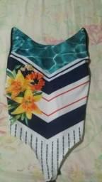 0dee94be4e Camisas e camisetas em Belém