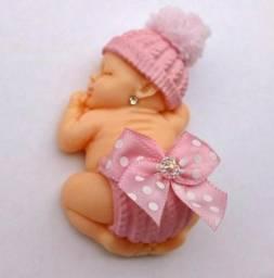 Bebê Biscuit