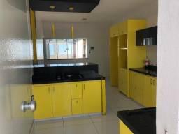 Casa com 2 suites Masters no Residencial Petroplis, direto com o proprietario