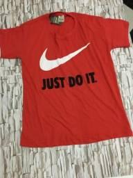 Camisas e camisetas Masculinas - Mogi das Cruzes 97d8373ee67