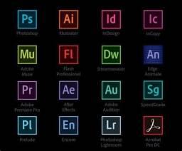 Adobe Creative Cloud 2019 Collection windows e mac osx z.a.p 98717-9007