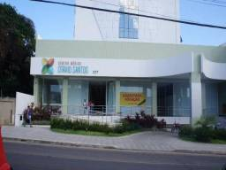 Sala comercial no Centro Médico Otávio Santos