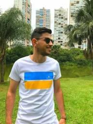 Camisetas Invicta