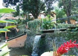 Vendo título vitalício Cascatinha Maranguape e Icaraí park