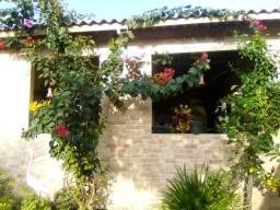 Casa em Marcílio de Noronha Viana