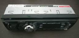 Auto-rádio