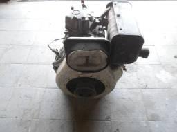 Motor toyomar diesel 10 hp