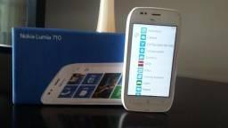 Lumia 710 da Nokia (Windows Phone)