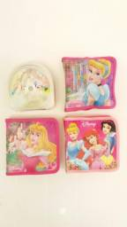 Kit 140 Dvd's Infantil Original