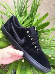 Roupas e calçados Masculinos - Colombo c736d1466ed77
