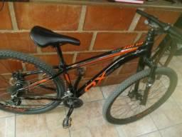 Ox bike glide 29