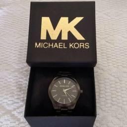 a9fbc589070 Relógio feminino Michael Kors