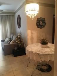Apartamento à venda com 2 dormitórios em Residencial greenville, Ribeirão preto cod:13993